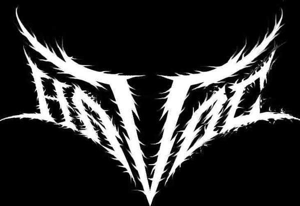 Havoc Logo