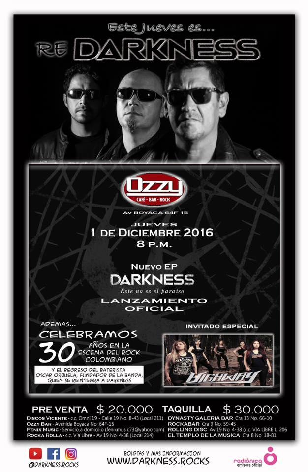 afiche-darkness-30