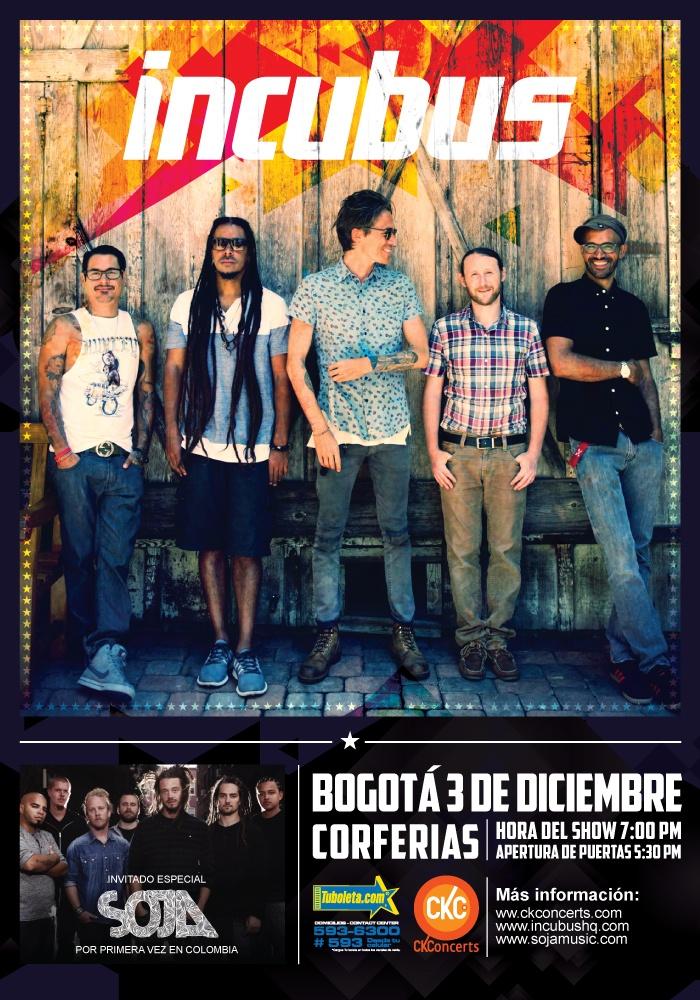 Afiche-Incubus2