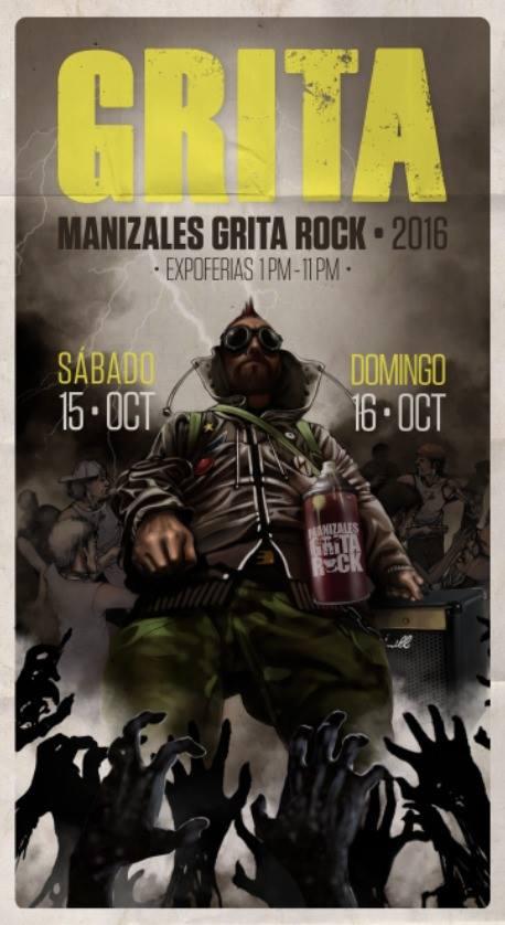 afiche-manizales-grita-rock-2016