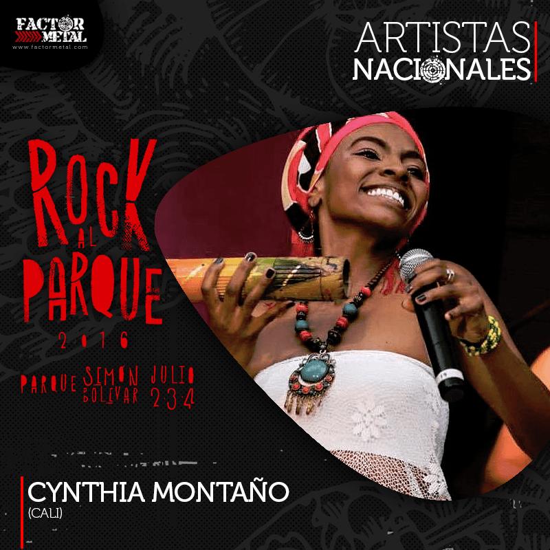 Cynthia-Montano-rock-al-parque-2016