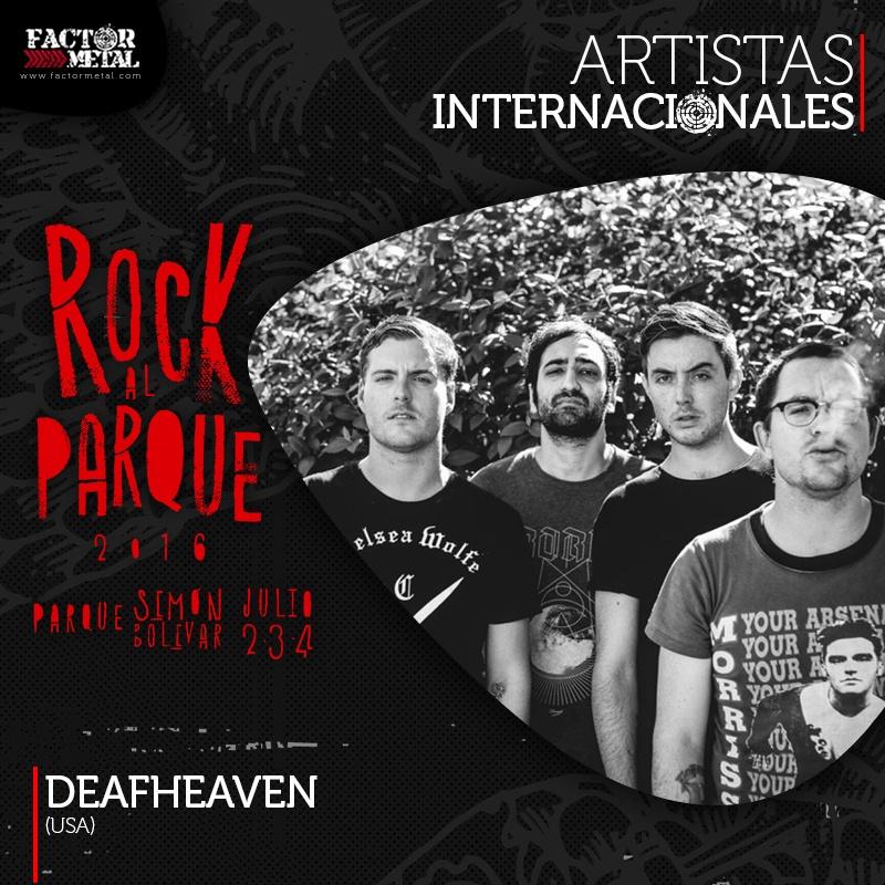 Deafheaven-rock-al-parque-2016