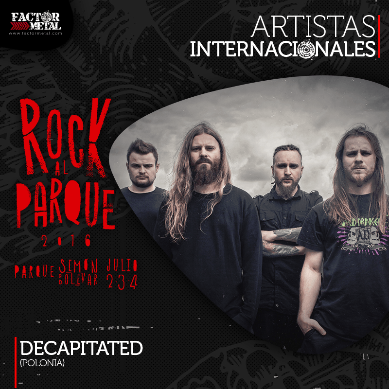Decapitated-rock-al-parque-2016