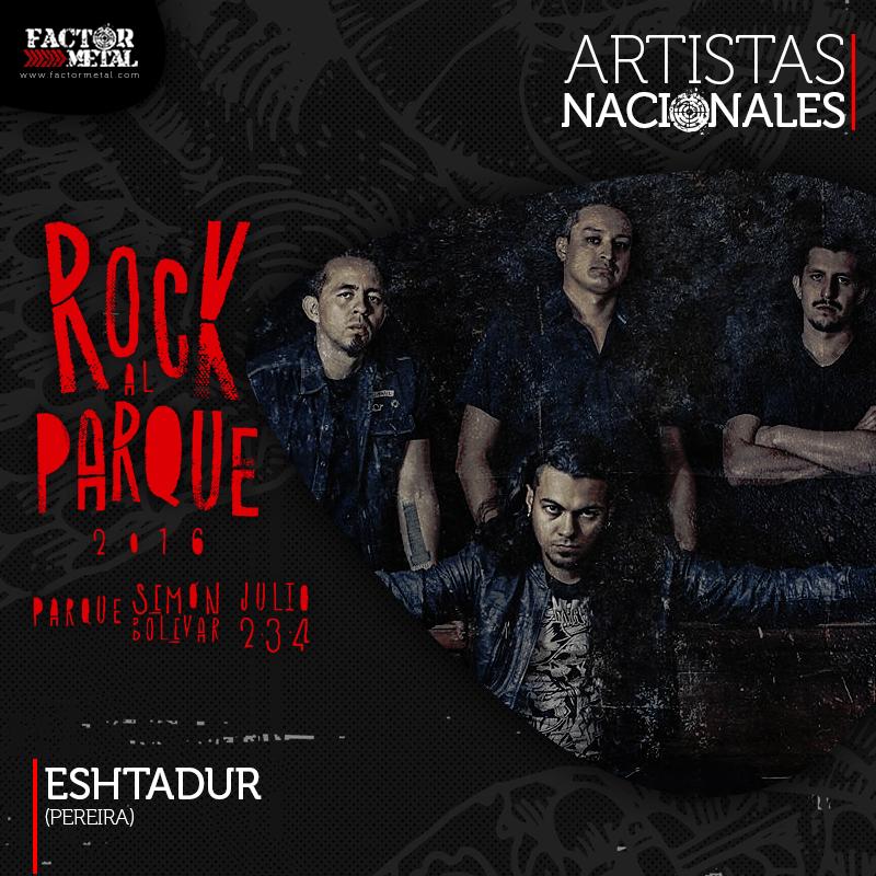 Eshtadur-rock-al-parque-2016