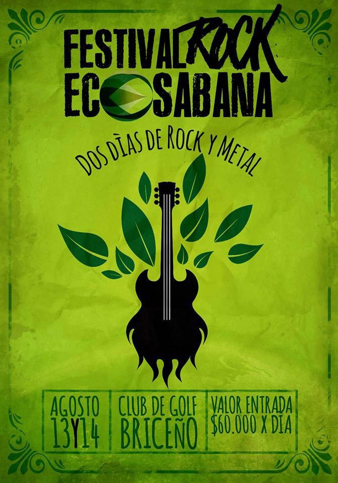 Festival-Rock-EcoSabana