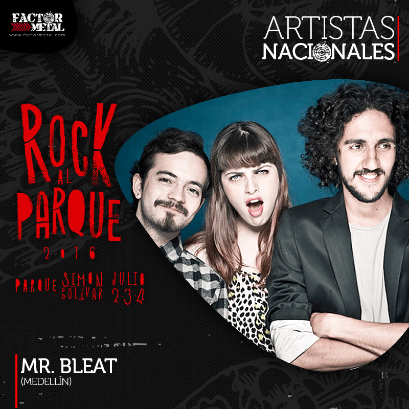 Mr-Bleat-rock-al-parque-2016