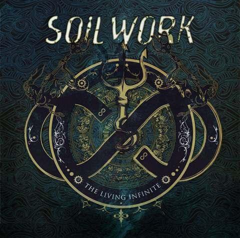 «Rise Above The Sentiment» el nuevo vídeo de SOILWORK