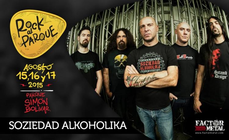Soziedad-Alkoholika-rock-al-parque
