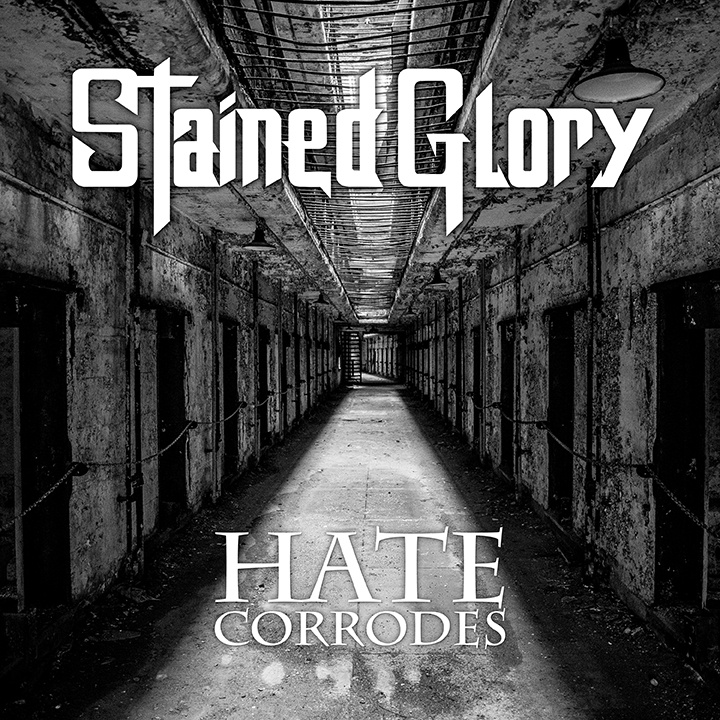 stained-glory-hate-corrodes-2016