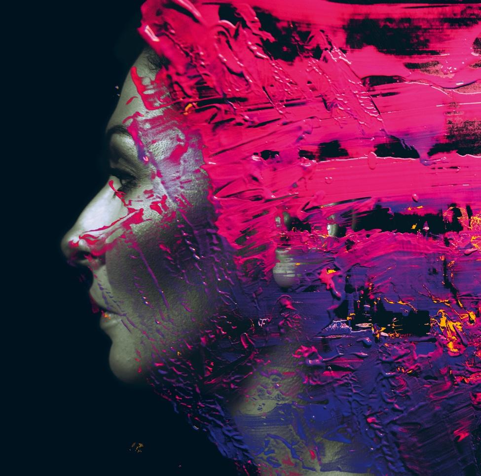 Steven Wilson - HCE 2015
