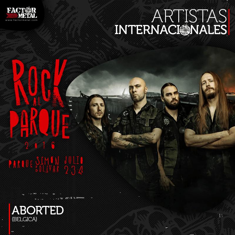 aborted-rock-al-parque-2016