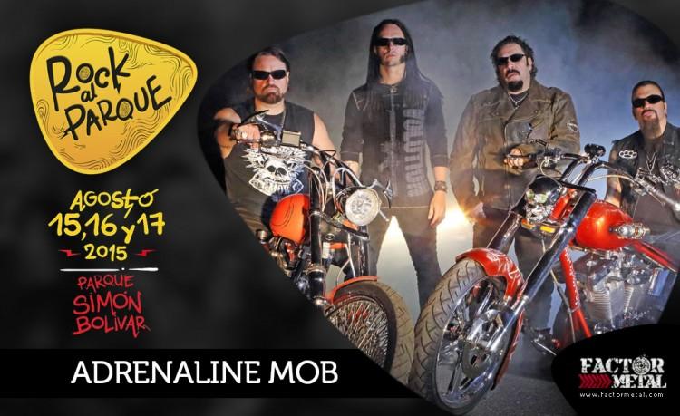 adrenaline-mob-rock-al-parque