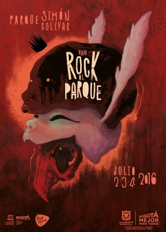 afiche-rock-al-parque-2016