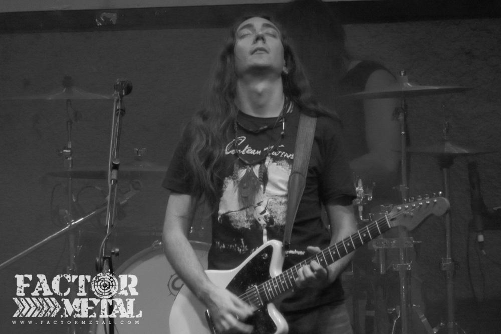 alcest-chile-2014-0