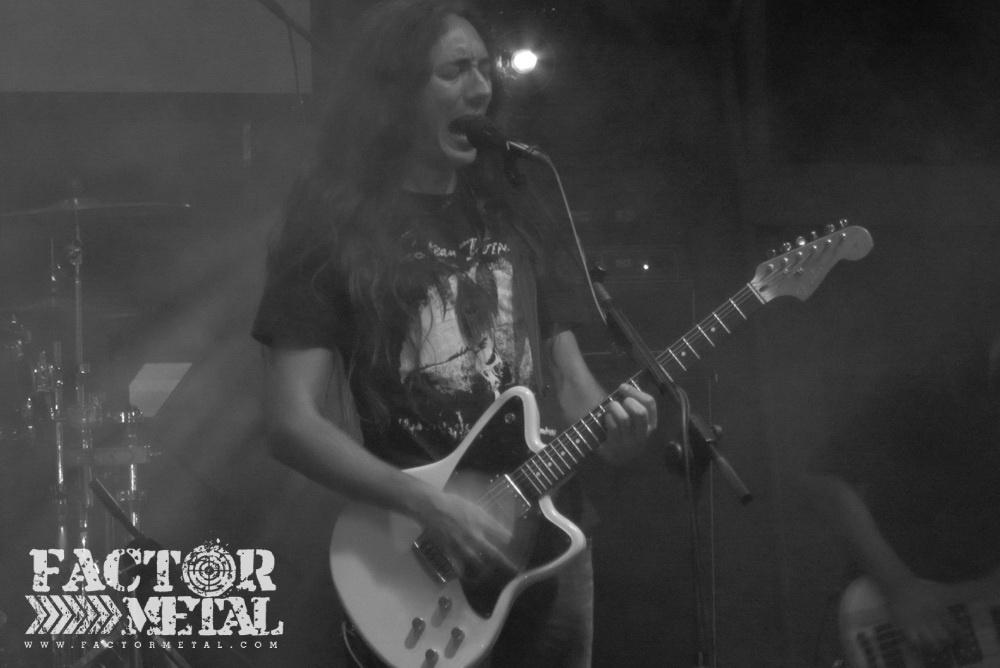 alcest-chile-2014-2