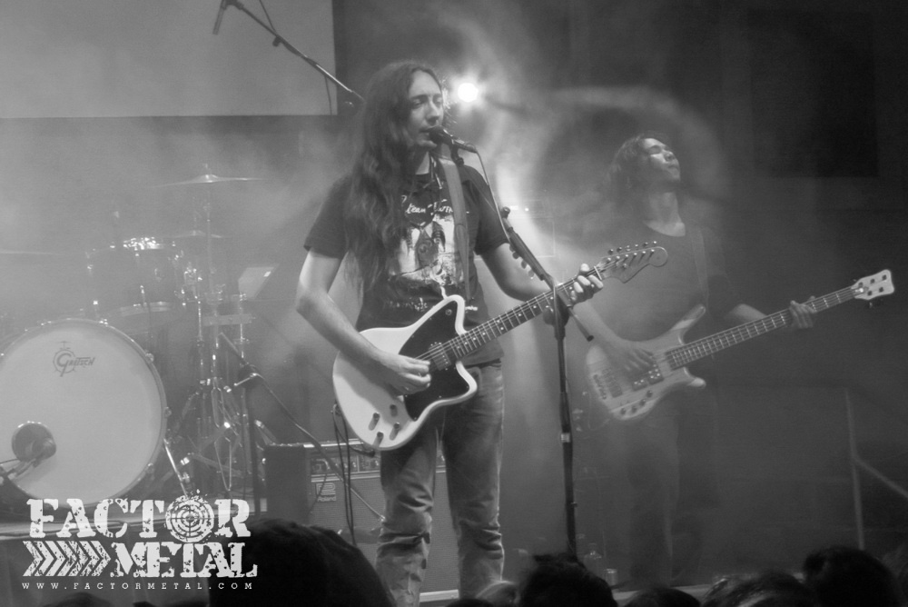 alcest-chile-2014-3