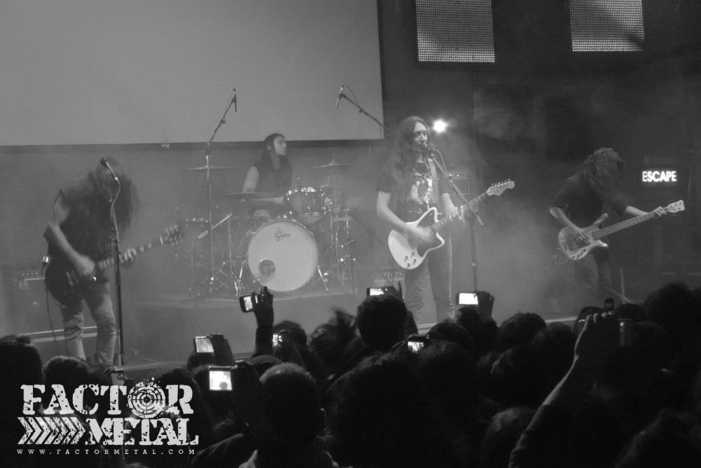 alcest-chile-2014-4