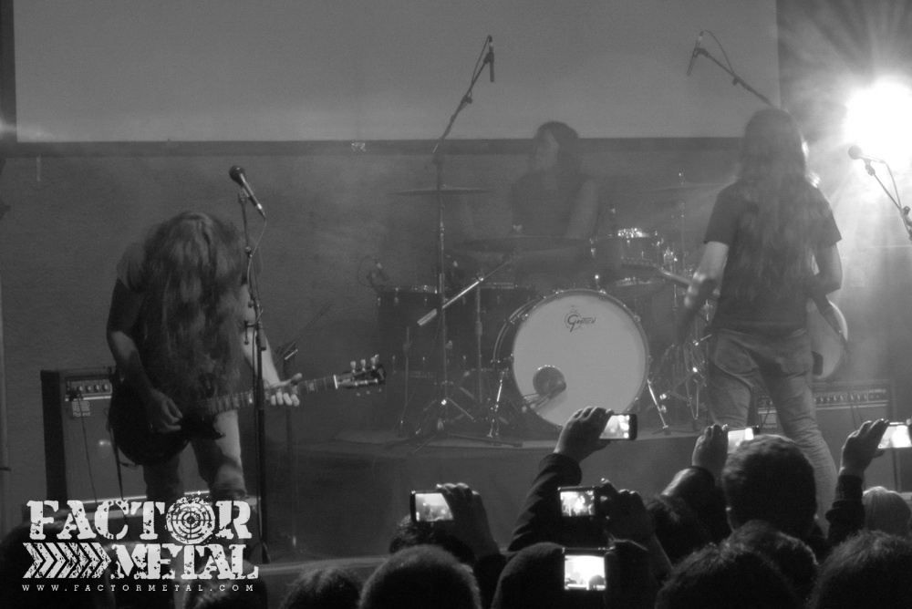 alcest-chile-2014-5