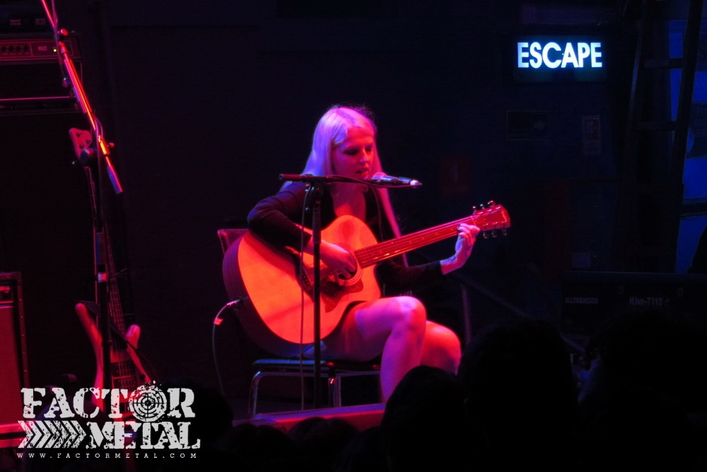 alcest-chile-2014-9
