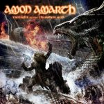 "amon 150x150 - AMON AMARTH ""Guardians of Asgarth"" nuevo vídeo"
