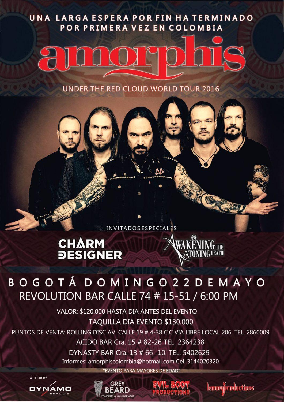 amorphis-colombia-mayo-22-revolution
