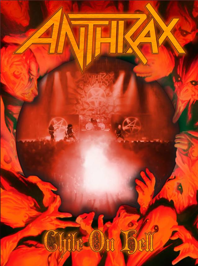 anthrax-chile-on-hell-dvd