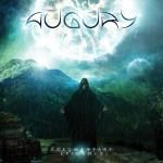 augury fragmentary evidence 150x150 - Top 10 2009 - Factor Metal