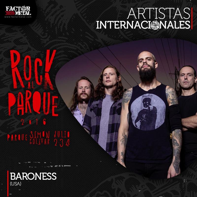 baroness-rock-al-parque-2016