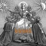 Top 10 2009 – El Viejo Jaymz, Factor Metal