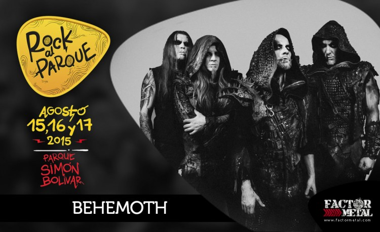 behemoth-rock-al-parque