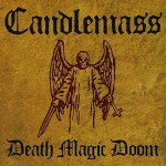 candlemass death magic doom 150x150 - Top 10 2009 - Andrés Castro