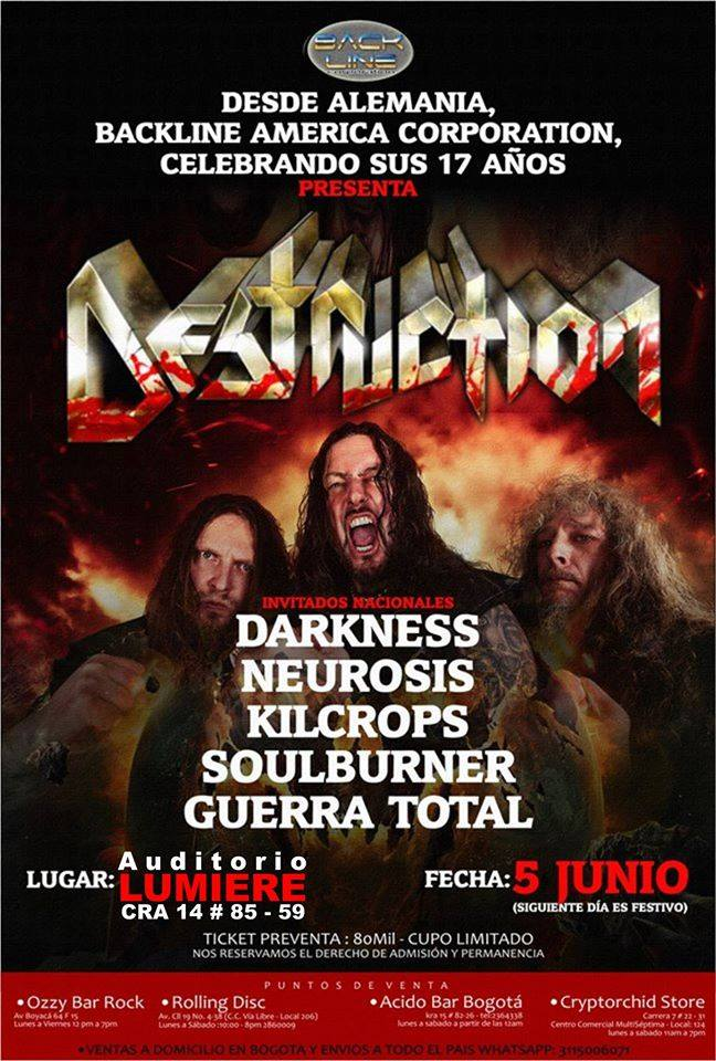 destruction-colombia-auditorio-lumiere-2016