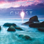 Devin Townsend Project - Ghost (2011)
