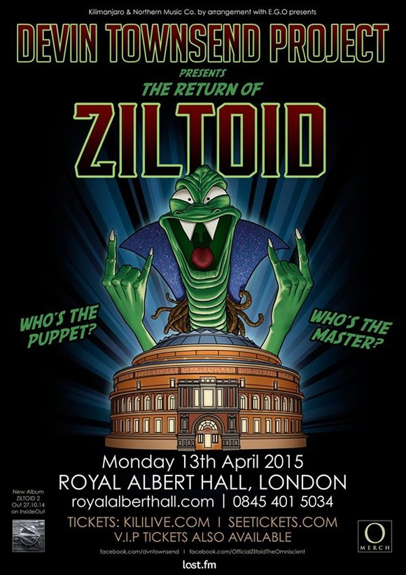 devin_townsend_ziltoid_2_london