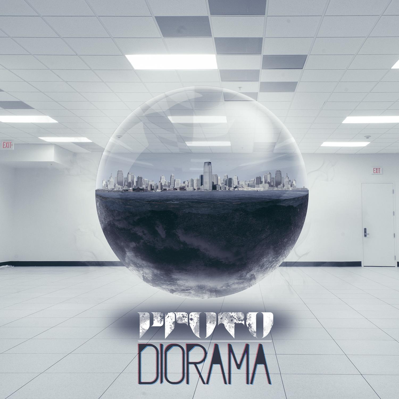 diorama-art-1500