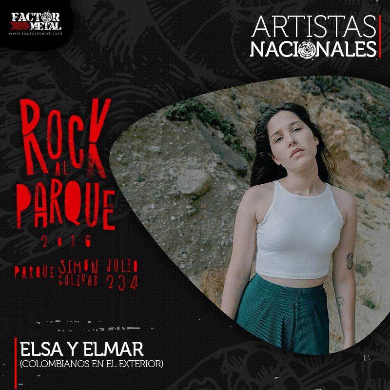elsa-y-el-mar-rock-al-parque-2016