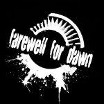 Farewell for Dawn
