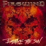 """firewind 150x150 - FIREWIND """"Embrace the Sun"""" Nuevo vídeo y EP."""