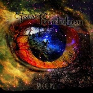 gaias pendulum nebula 300x300 - GAIAS PENDULUM, El equilibrio de la madre tierra