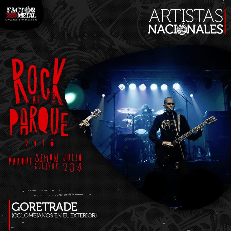 goretrade-rock-al-parque-2016