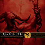 heaven hell the devil you know 150x150 - Top 10 2009 - Andrés Castro