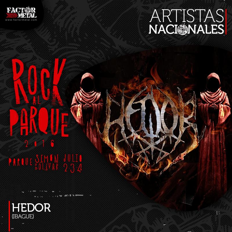 hedor-rock-al-parque-2016