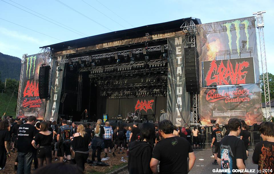 i-was-there-metal-days-03