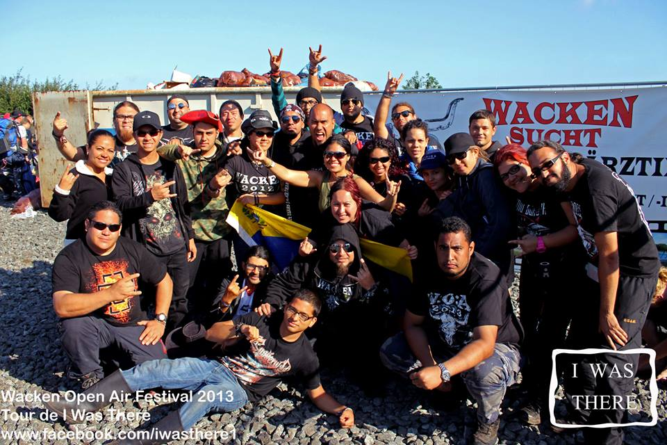 i-was-there-wacken-01