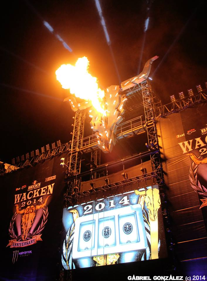 i-was-there-wacken-03