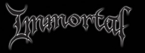 IMMORTAL – All Shall Fall, Factor Metal