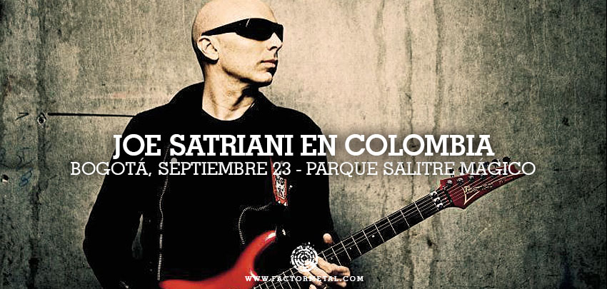 joe-satriani-en-colombia-2014