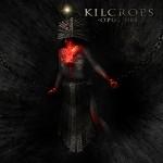 """kilcrops opus dei 150x150 - """"Falsos Positivos"""" el nuevo video de KILCROPS"""