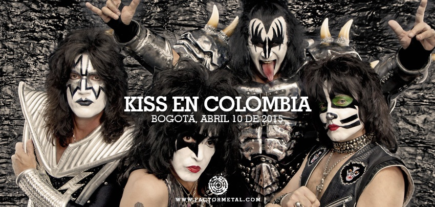 kiss-colombia-2015-factor-metal