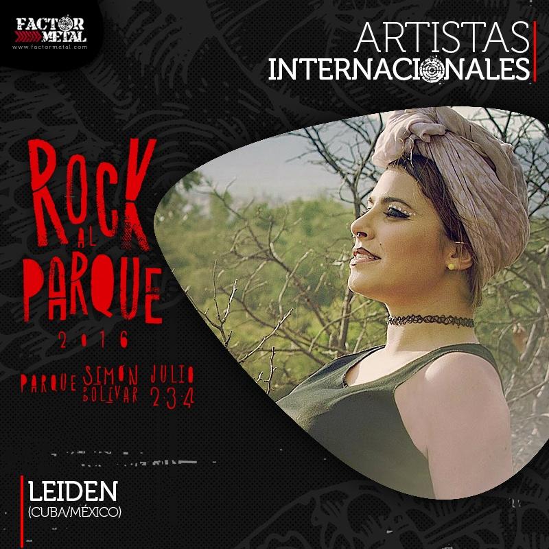 leiden-rock-al-parque-2016